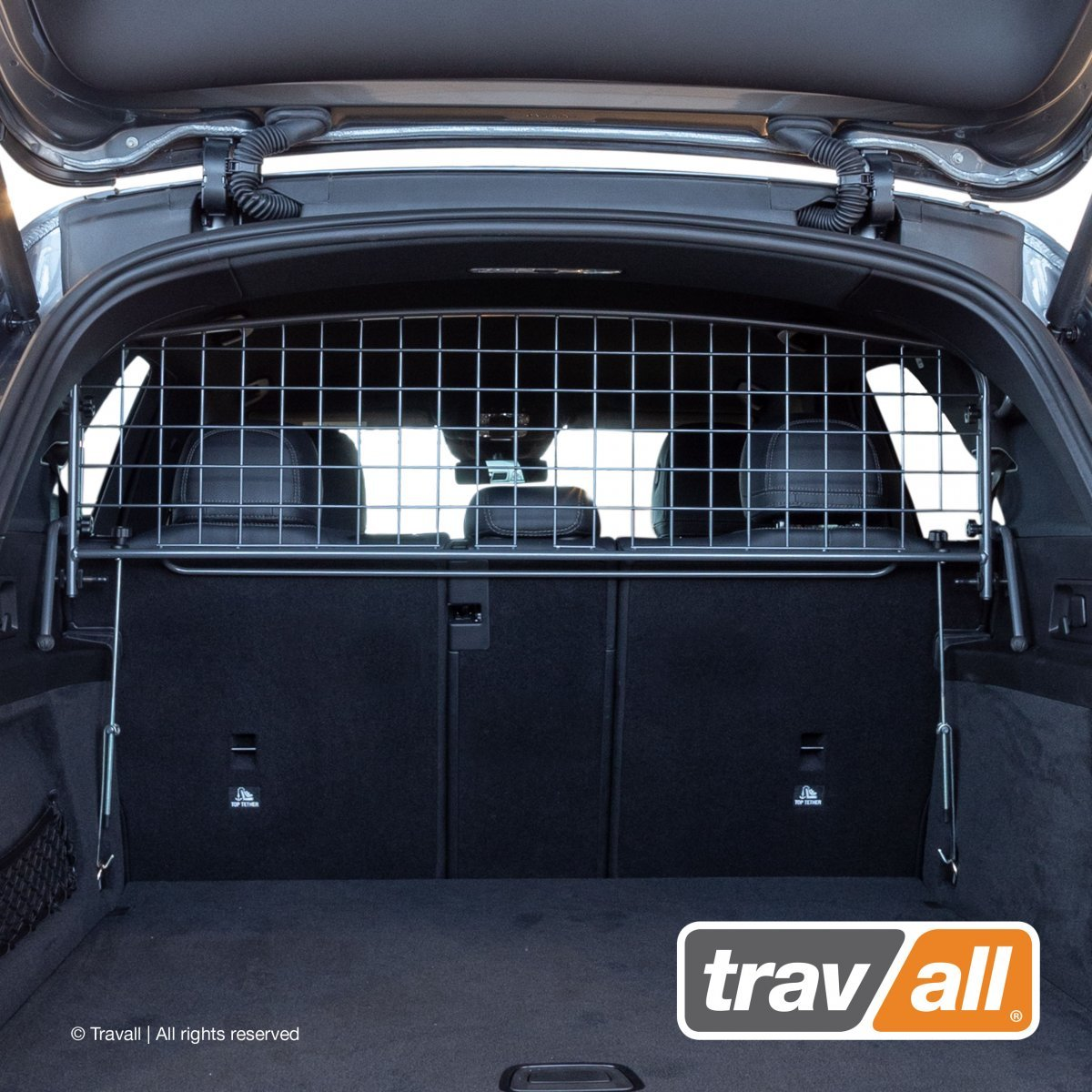 Travall®GUARD para Mercedes Benz GLE (2019 >)