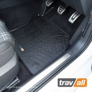 Alfombrillas para Coche para Golf Familiar Mk.7 2013 - 2016