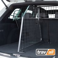 Dividers for Touareg 2010 - 2014