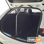 Dividers for 6 Tourer 2012 - 2015