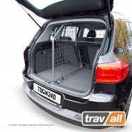 Dividers for Tiguan 2007 - 2011