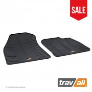 Alfombrillas para Coche para Tourneo Custom 2012 ->