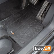 Alfombrillas para Coche para Golf Familiar Mk.5 2007 - 2009