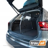 Dividers for Tiguan 2016 ->