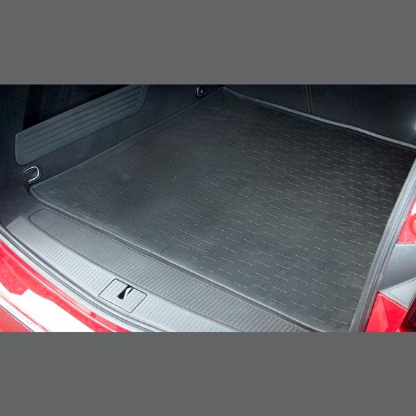 Travall® Liner para Opel/Vauxhall Astra Sports Tourer (2009-2015)
