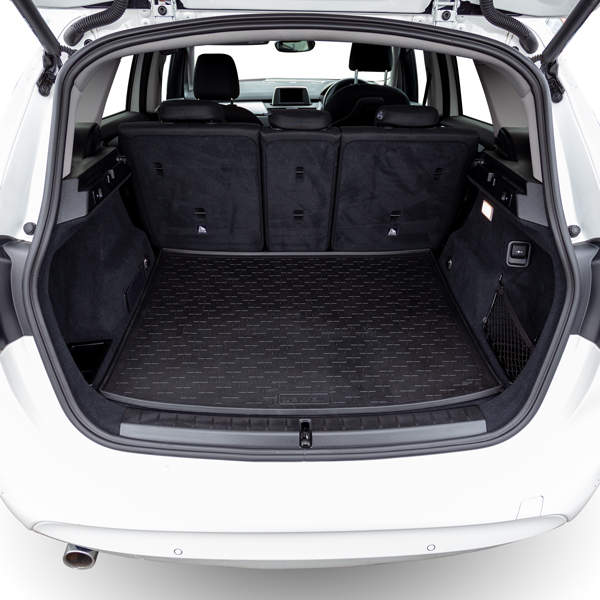 Travall® Liner para BMW Serie 2 Active Tourer (2014 >)