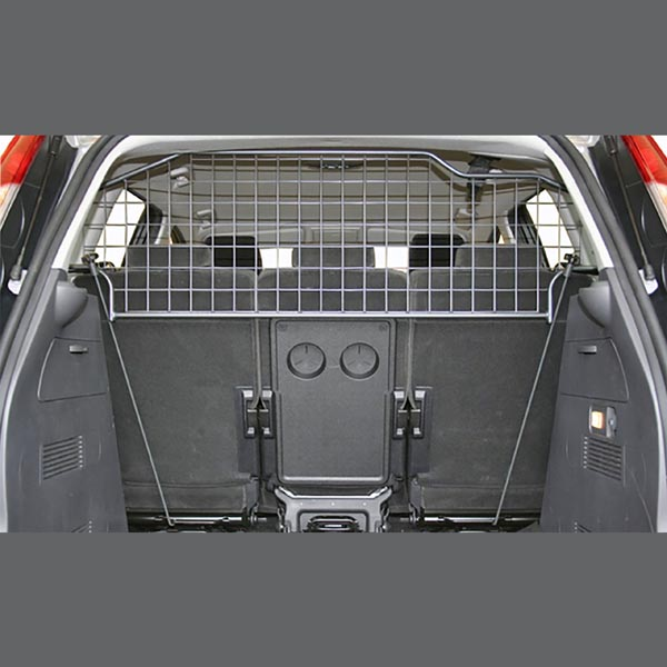 Travall® Guard para Ford C-Max (2003-2010)