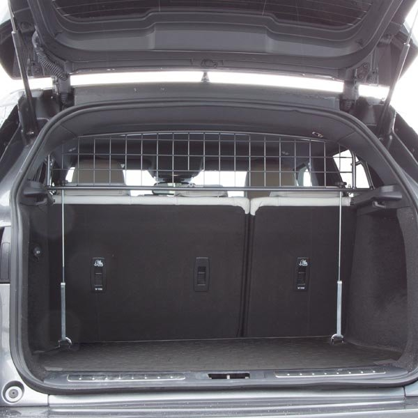 Travall® Guard para Land Rover Range Rover Evoque 5 Puertas (2011 >)
