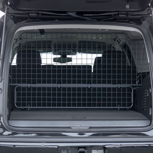Travall® Guard para Chevrolet Suburban (2013 >)