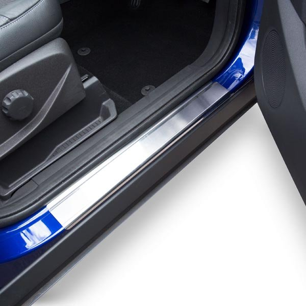 Travall® Sillguards para Ford Escape (2012 >) / Kuga (2013 >)