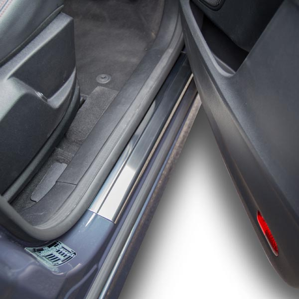 Travall® Sillguards para Ford S-Max (2006-2015)